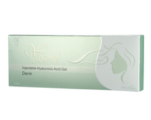 2ml Derm Hyaluronic Acid Dermal Filler
